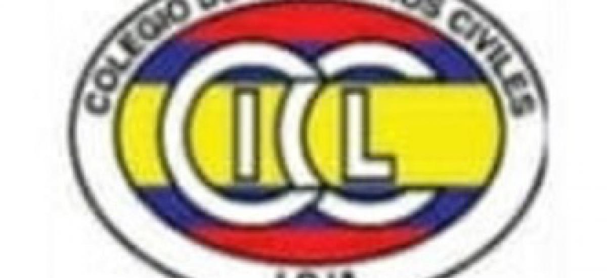 XXVI CONGRESO NACIONAL ORDINARIO DEL CICE